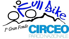 Point to Point Parco Nazionale del Circeo - 14/10/2018