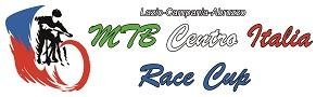 Iscrizione e Abbonamento Race Cup Mtb Centro Italia